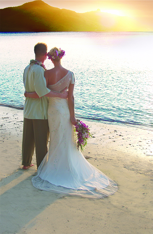 fiji-wedding-Bride-Groom