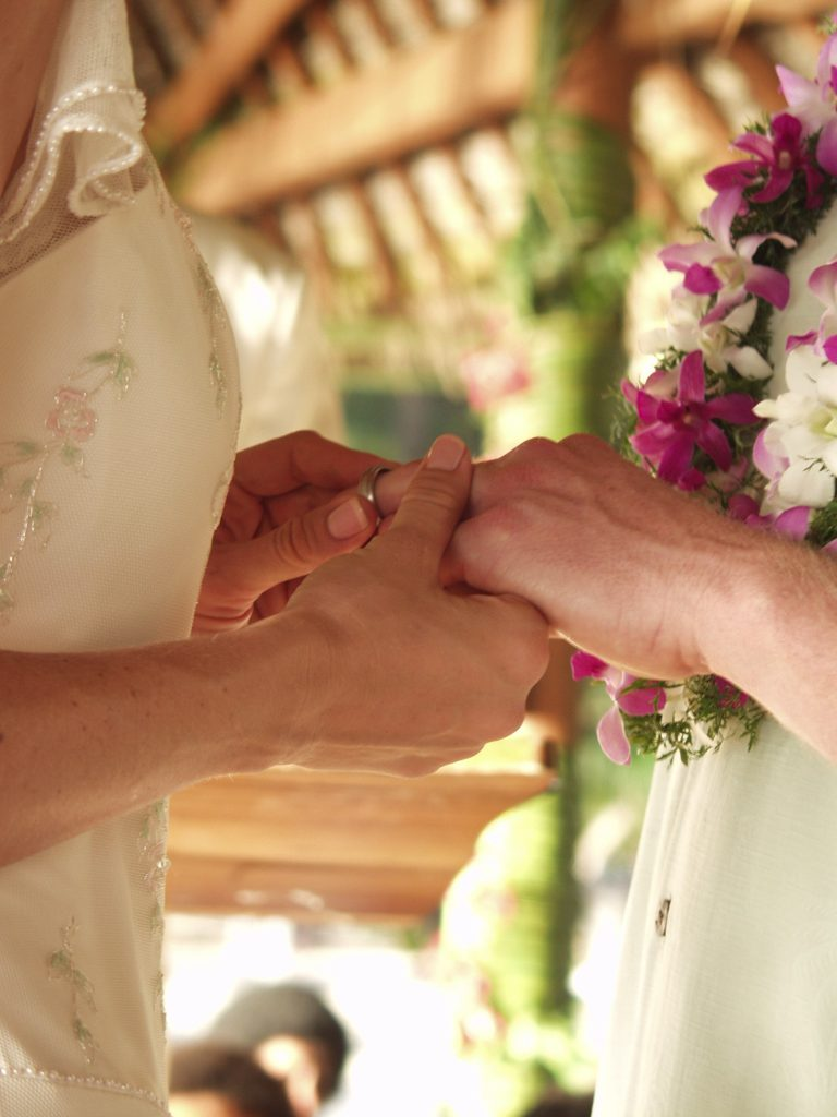 wedding-vows-in-fiji
