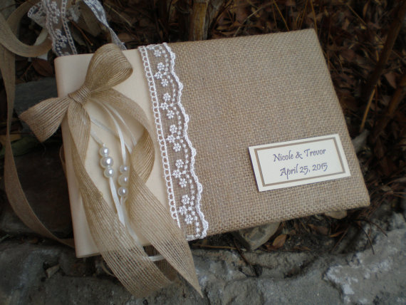 weddingguestbook