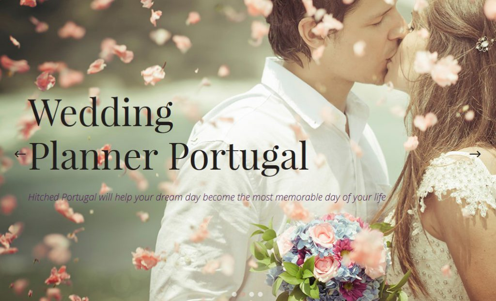 weddingportugal
